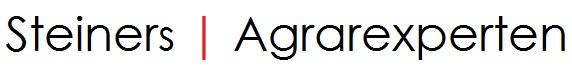 Steiners Agrarexperten GmbH