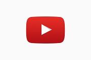 YouTube Kanal von Benno Steiner